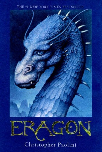 Trip to Gnomeragon Eragon